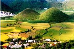 hagiang-donvan