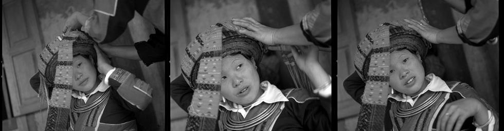 Voyages Classiques au Vietnam