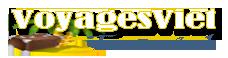 Voyages Viett Travel