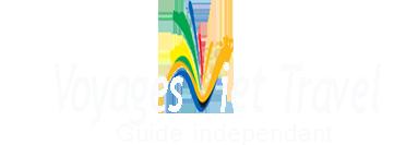 Agence de voyage locale Vietnam,Voyages Vietnam,Guide independant,Circuits en Indochine,Vacances en famille,Voyage sur mesure au Vietnam,Trekking Vietnam,Voyage au Laos,Séjour Vietnam,Séjour au Cambodge, Vietnam autrement,Randonnées Nord