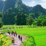 Immersion au Vietnam 3