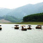 immersion dans-la vie locale du nord vietnam 1
