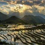 immersion dans-la vie locale du nord vietnam 3