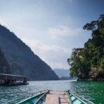 La beaute cachee des peuples Nord Vietnam 1
