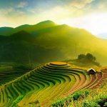 La beaute cachee des peuples Nord Vietnam 3