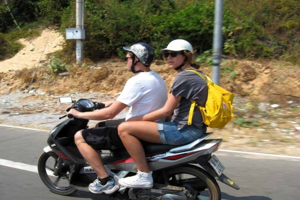 Un voyage inoubliable de 15 jours au vietnam