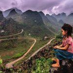 Au coeur des ethnies du Nord Vietnam 2