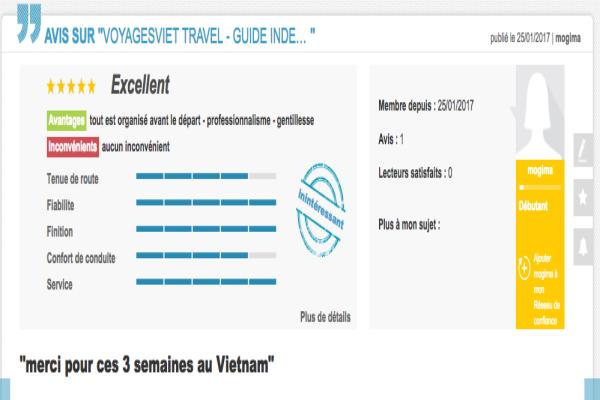 ciao-voyagesviet-travel-1