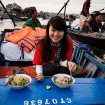 Le delta du Mekong 2