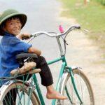 Les-incontournables-du-Nord-Vietnam-3