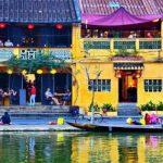 le Vietnam panorama 1