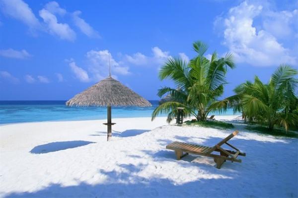 Extrêmement Les plus belles plages du Vietnam pour votre voyage balnéaire ZZ37