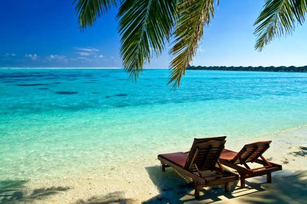 Les plus belles plages du vietnam pour votre voyage baln aire - Les plus belles cuisines americaines ...