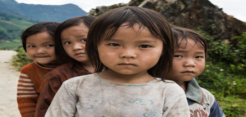 Faire un voyage au vietnam 1