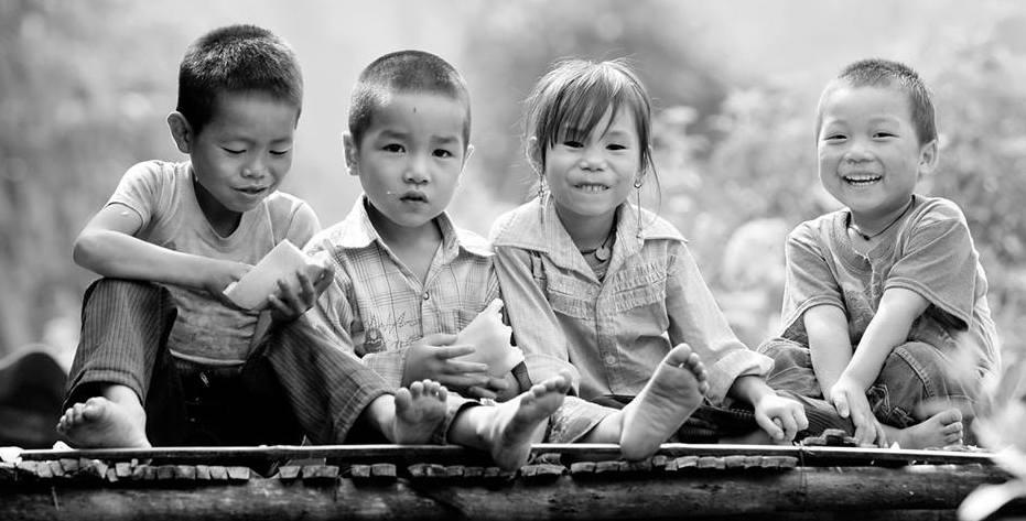 voyage vietnam pas cher 1