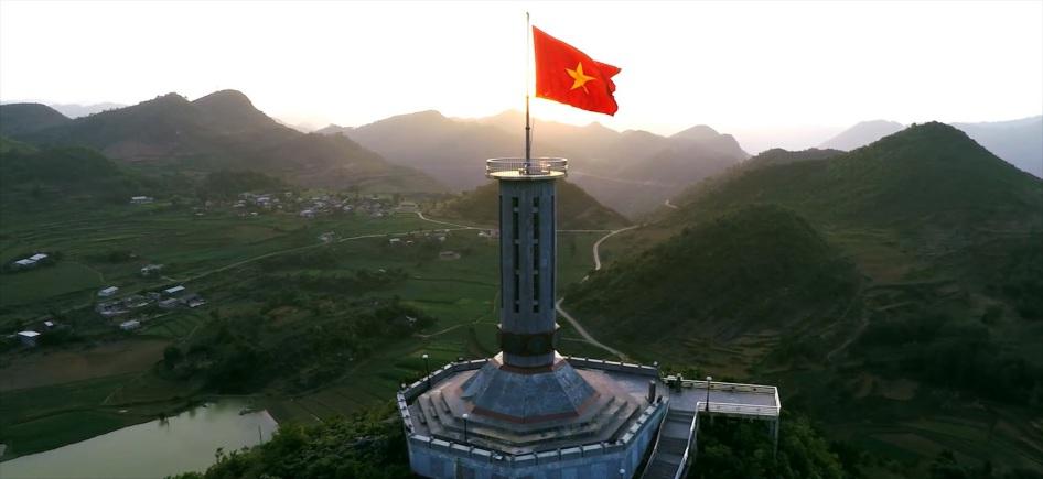 Voyager Ha Giang 3