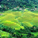 aventure Vietnam