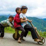 aventure Vietnam 2