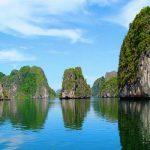 sejour balneaire au vietnam 1