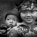 Vietnam Original 1