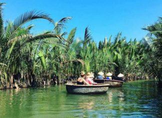 village cam thanh 1