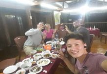 second voyage au vietnam