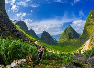 visiter Meo Vac au Nord Vietnam