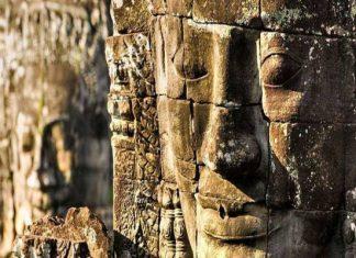 destinations au cambodge
