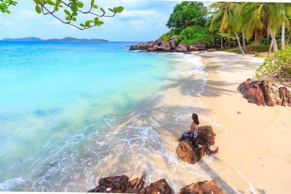 destinations les plus belles du Vietnam 2