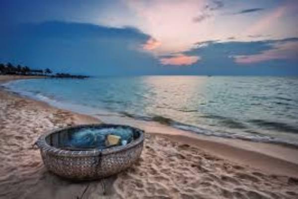 destinations les plus belles du Vietnam 3