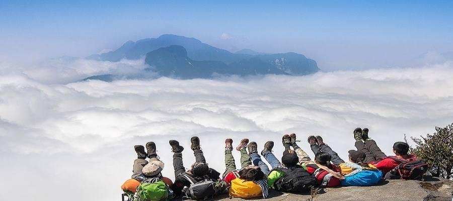 destinations les plus belles du Vietnam 9