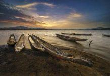 destinations les plus belles du Vietnam aux yeux des voyageurs 1