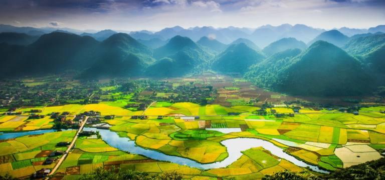 province de Lang Son 11