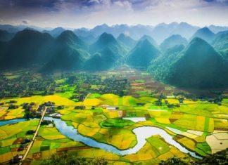province de Lang Son