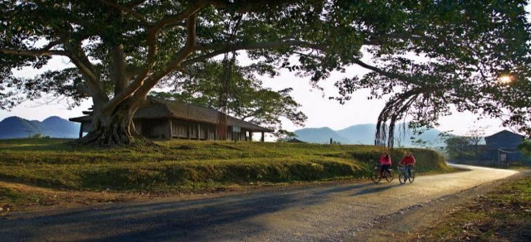 province de Lang Son 6