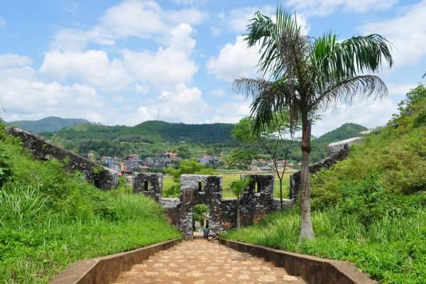 province de Lang Son 8