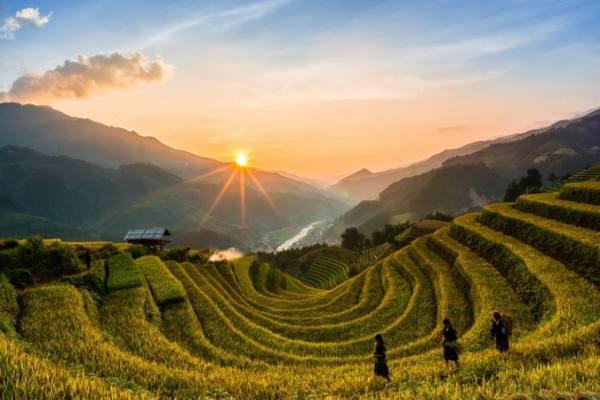 province de lao cai 5