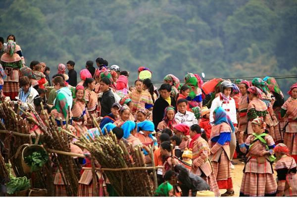 province de lao cai 6