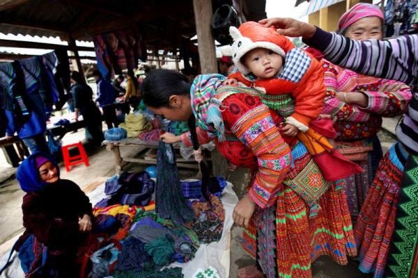 province de lao cai 7