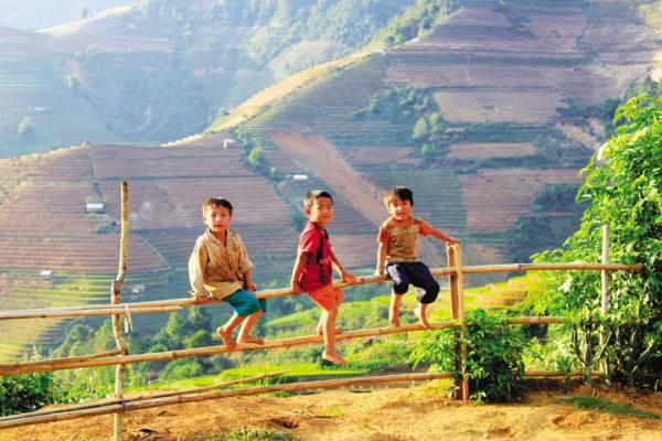 province de lao cai 8