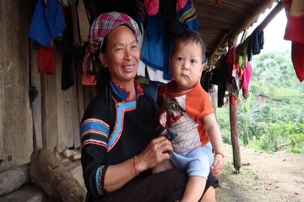 province de lao cai 9