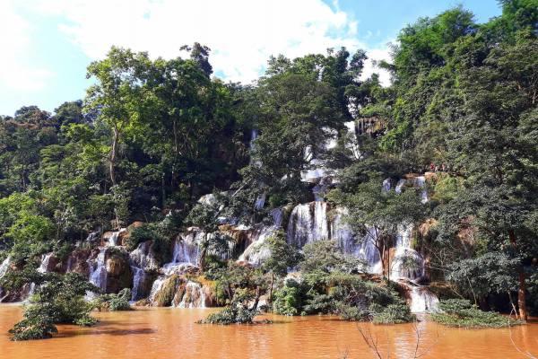 province de Son La 2