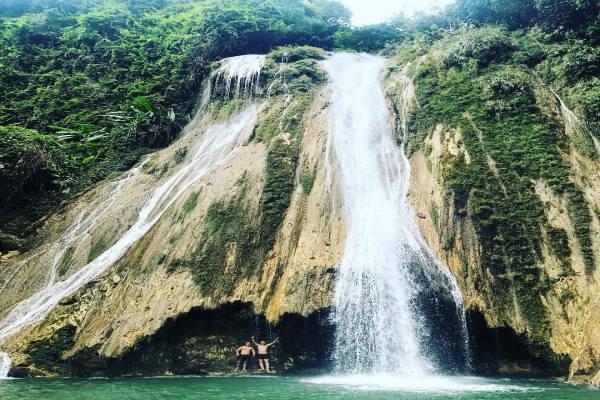 Province de Tuyen Quang 1