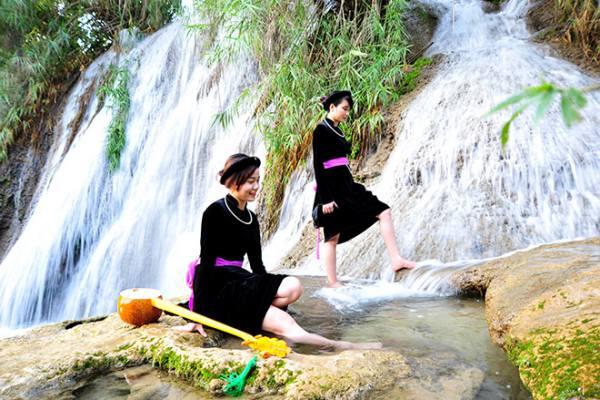 Province de Tuyen Quang 2