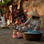 raisons pour voyager Hanoi au Vietnam 6