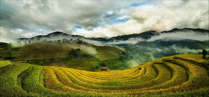 voyage au Vietnam 3