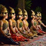circuit vietnam cambodge 15 jours 2