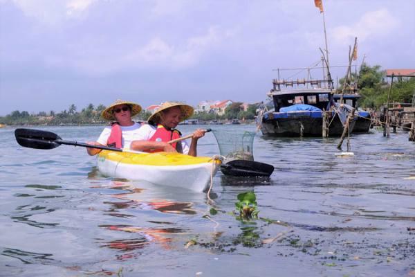 voyages au Vietnam 6