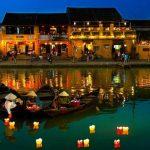 Circuit au Vietnam 10 jours 2