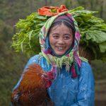 Voyage Vietnam 3 semaines